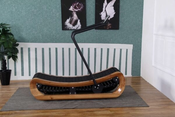 Soft trail elite curved treadmill right side jpej scaled
