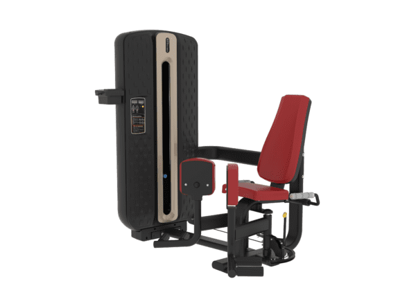 Lift Daddy Hip abductor in