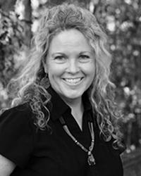 Angela Oliver-Burgess