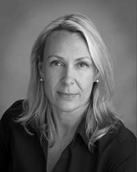 Brenda Oppermann