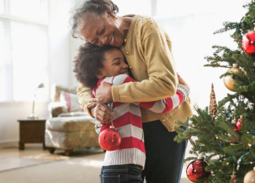Your loved ones deserve to have a fulfilling future and a lawsuit may help to protect that future.