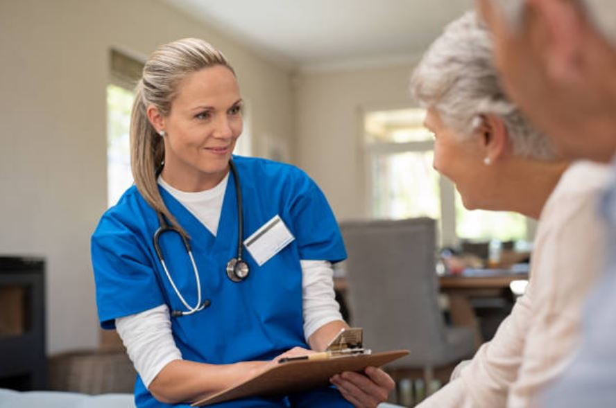 Can you sue a nursing home for neglect if it is Coronavirus related? It is possible, if neglectful actions caused the illness.