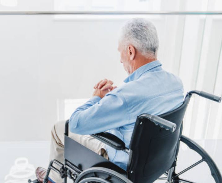 Can you sue a nursing home for neglect? Yes, when the result is injury to a loved one.