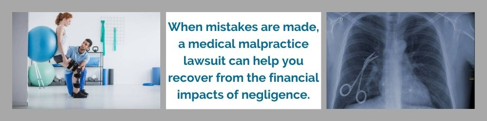 The medical malpractice lawsuit process can be difficult so you need the best lawyers for medical malpractice in Cicero
