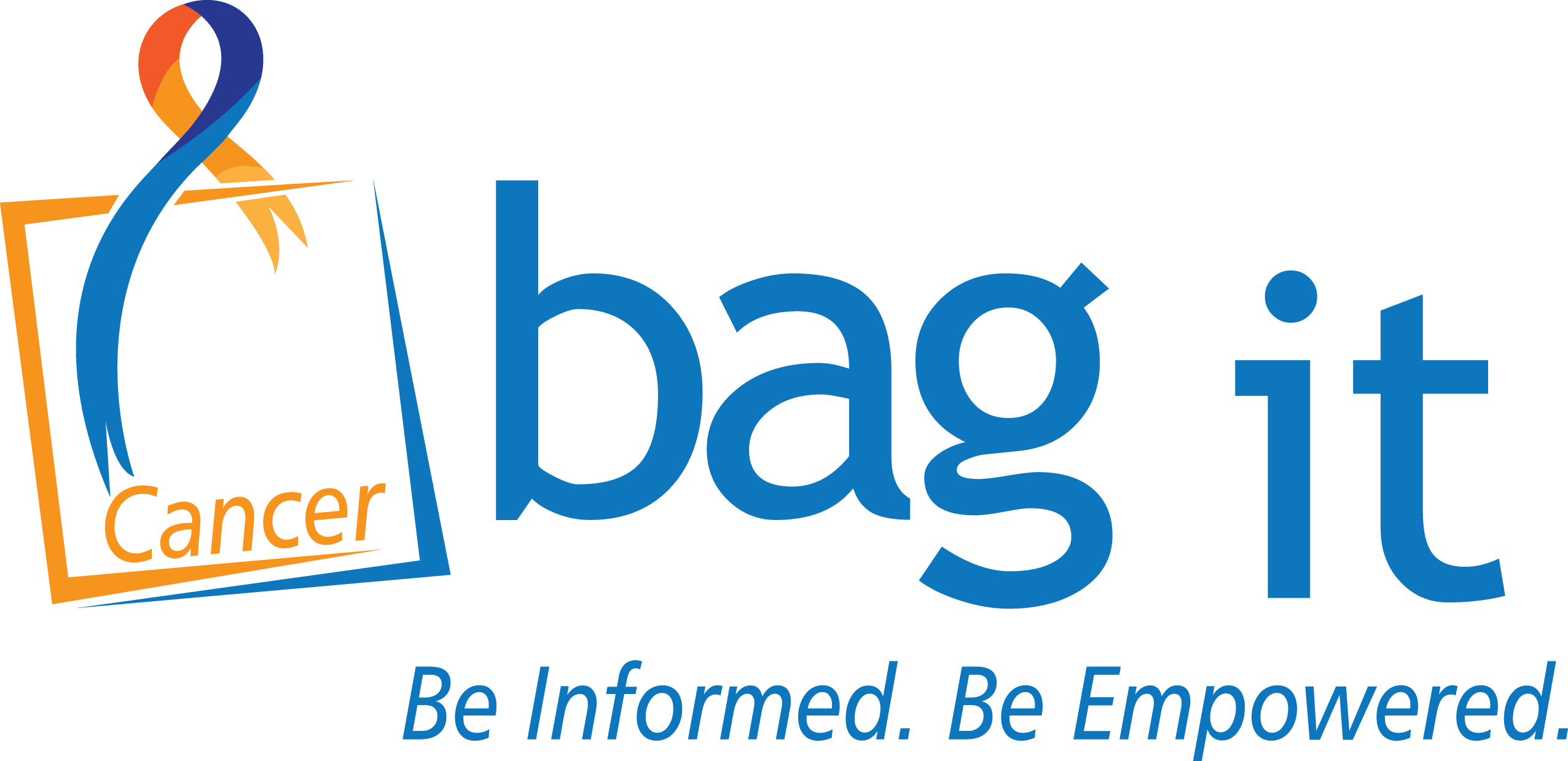 Thank you from BAG IT!