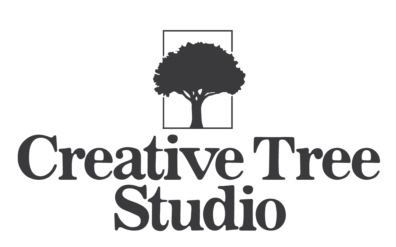 Creative Tree Studio