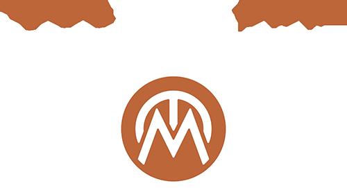 Tim Montana