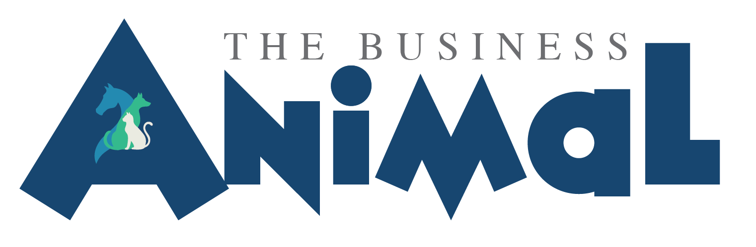 The Business Animal Podcast
