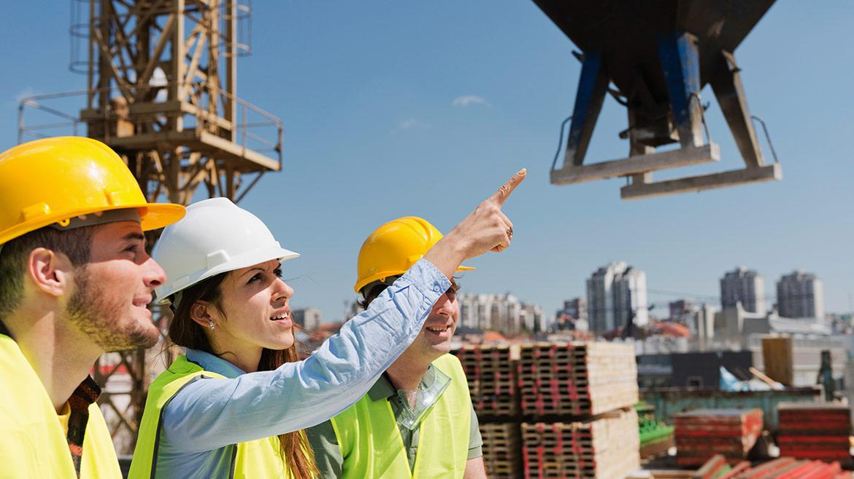 Johnson Controls lanza una iniciativa para instaladores: el Programa para instaladores especializados en HVAC de York