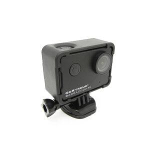 GoXtreme_Barracuda_4K_Action_Camera_2