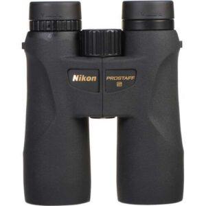 Nikon_10x42_ProStaff_5_Binocular_(Black)