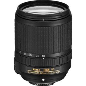 Nikon_AF-S_18-140mm_f3.5-5.6_G_ED_DX_VR_Lens