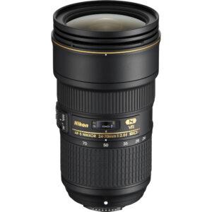 Nikon_AF-S_24-70mm_f2.8E_ED_VR_Lens