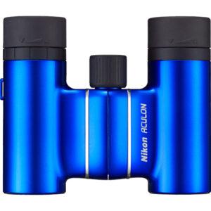 Nikon_Aculon_8x21_T01_Binoculars_(Blue)