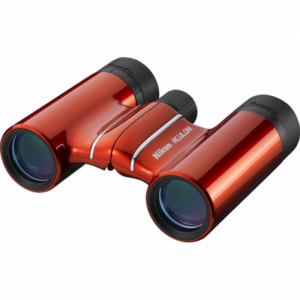 Nikon_Aculon_8x21_T01_Binoculars_(Orange)