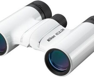 Nikon_Aculon_8x21_T01_Binoculars_(White)