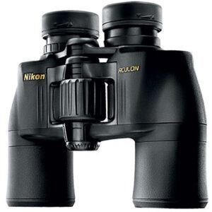 Nikon_Aculon_8x42_A211_Binoculars_(Black)