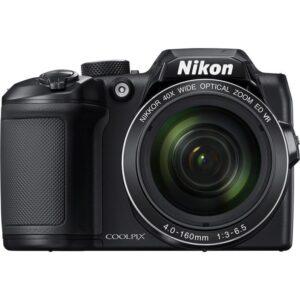 Nikon_Coolpix_B500_Digital_Camera_(Black)