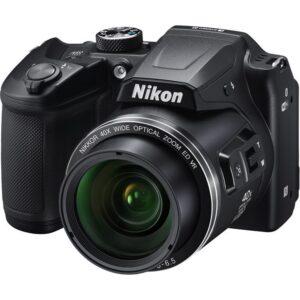 Nikon_Coolpix_B500_Digital_Camera_(Black)_2