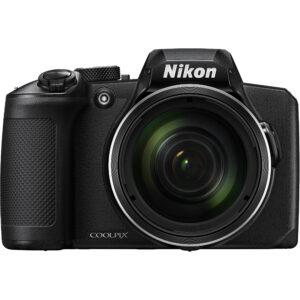 Nikon_Coolpix_B600_Digital_Camera