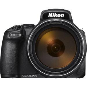 Nikon_Coolpix_P1000_Camera