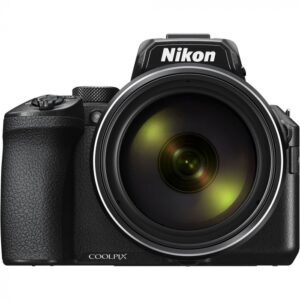 Nikon_Coolpix_P950_Camera