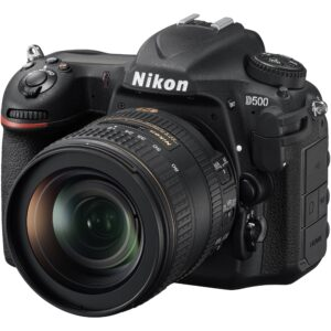 Nikon_D500_DSLR_with_16-80mm_F2.8-4E_ED_VR_Nano_Crystal_Camera