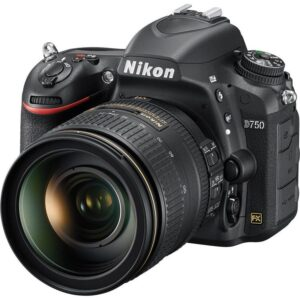 Nikon_D750_DSLR_Camera_with_24-120mm_f4G_ED_VR_Lens