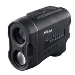 Nikon_Monarch_3000_Stabilized_Laser_Rangefinder
