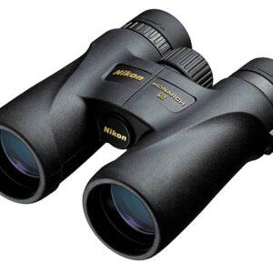 Nikon_Monarch_5_10x42_Binoculars_