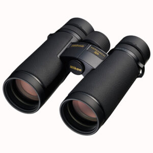 Nikon_Monarch_HG_10x42_Binoculars