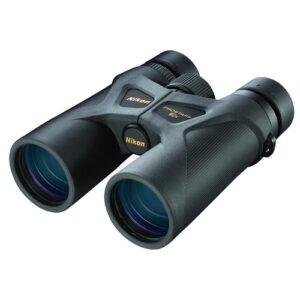 Nikon_Prostaff_3s_8x42_Binoculars