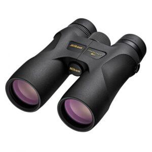 Nikon_Prostaff_7s_10x42_Binoculars