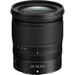 Nikon_Z_24-70mm_f4_S_Lens