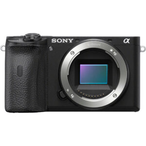 Sony_Alpha_a6600_Mirrorless_Digital_Camera_body