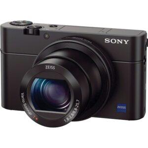 Sony_Cyber-shot_DSC_RX100_III_Digital_Camera