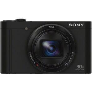 Sony_Cyber-shot_DSC_WX500_Digital_Camera_(Black)