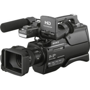 Sony_HXR_MC2500_Shoulder_Mount_AVCHD_Camcorder