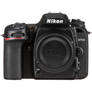 nikon_d7500_dslr_camera_body