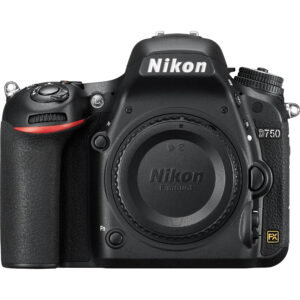 nikon_d750_dslr_camera_body