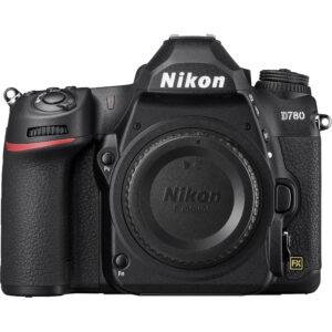 nikon_d780_dslr_camera_body