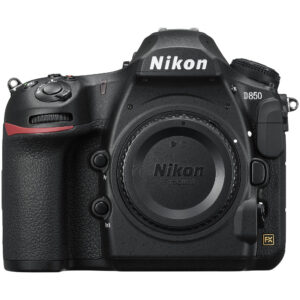 nikon_d850_dslr_camera_body
