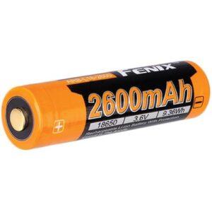 Fenix_18650_ARB-L2_Li-ION_Battery_2600_mAh