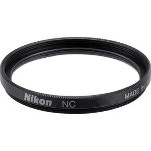 Nikon_55mm-Neutral_Clear_Filter