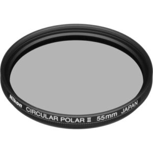 Nikon_55mm_Circular_Polarizer_II_Filter