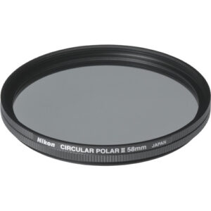 Nikon_58mm_Circular_Polarizer_II_Filter