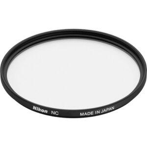 Nikon_77mm_Neutral_Clear_Filter