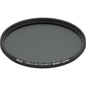 Nikon_82mm_Circular_Polarizer_Filter_II