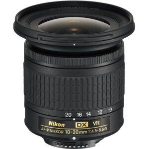 Nikon_AF-P_10-20mm_f4.5-5.6G_DX_VR_Lens