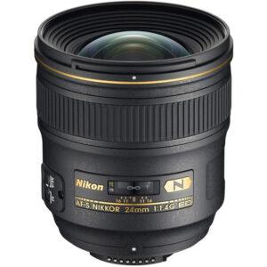 Nikon_AF-S-24mm_f1.4_G_ED_N_Lens